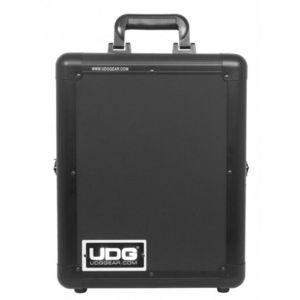 UDG Ultimate Pick Foam Flight Case Multi Format S Black kép