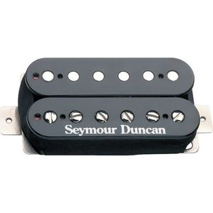 Seymour Duncan TB-4 JB Fekete kép