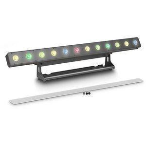 Cameo PIXBAR 400 PRO LED Bar kép