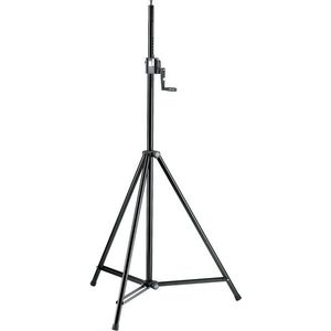 Konig & Meyer 246/1 Lighting/Speaker Stand Black kép
