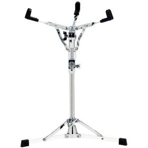 DW 6300 Snare Stand kép