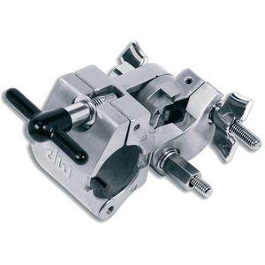 DW DWSMRKC15A Rack Holder Clamp kép