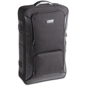 UDG Urbanite MIDI Controller Backpack Medium Black kép