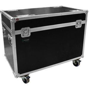 ADJ Touring Case 2x Vizi CMY 300 kép