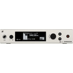 Sennheiser EM 300-500 G4-AW+ kép