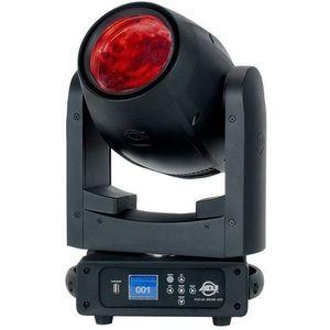 ADJ Focus Beam LED kép