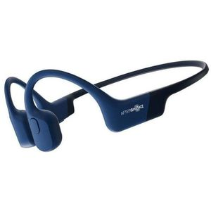AfterShokz Aeropex Blue kép