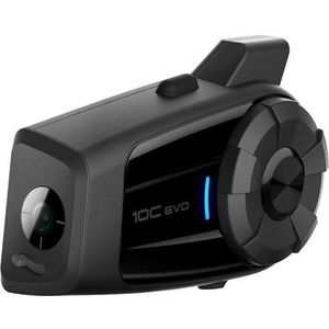 Sena 10C EVO Bluetooth Camera 4K and Communication System kép