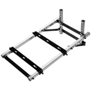 Thrustmaster T-PEDALS STAND T3PA/T3PA-PRO/T-LCM kép