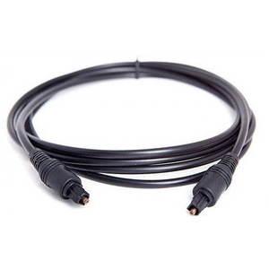 PremiumCord Optikai Audio kábel kép