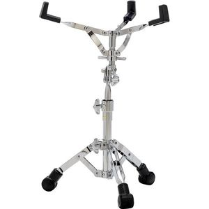 Sonor SS 2000 Snare Drum Stand kép