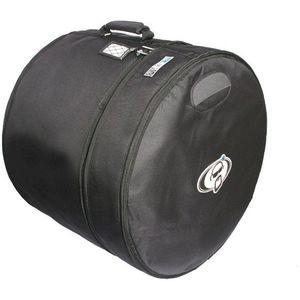 """Protection Racket 16"""" x 16"""" Bass Drum Case kép"""