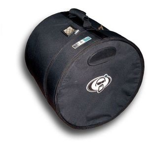 "Protection Racket 20"" x 20"" Bass Drum Case kép"