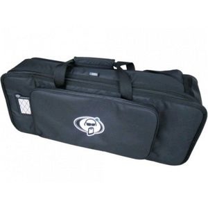 Protection Racket 30'' x 11'' x 7'' + Zipped Pocket Hardware Bag kép