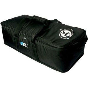 "Protection Racket 36"" x 16"" x 10"" Hardware Bag kép"