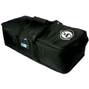 "Protection Racket 47"" x 16 x 10"" Hardware Bag kép"