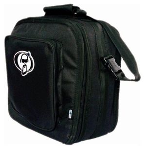 Protection Racket Double Bass Drum Pedal Bag kép