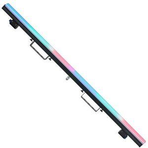 ADJ Pixie Strip 60 LED Bar kép