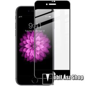 Apple kép