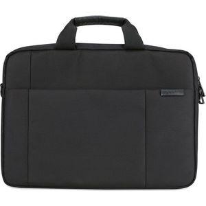 """Acer Notebook laptoptáska 14"""" kép"""
