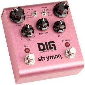 Strymon Dig kép