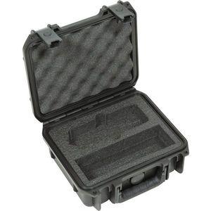 Zoom H5 Fekete kép