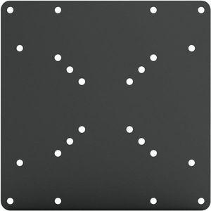 AlzeErgo VEP110 fekete kép