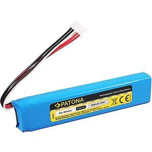 PATONA akkumulátor JBL Xtreme hangszóróhoz kép