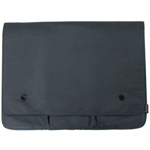 Baseus Basics Series 13 Laptop Sleeve Case Dark Grey kép
