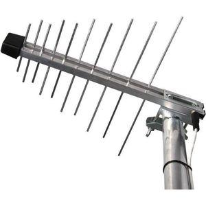 EMOS EM-20 G LTE kép