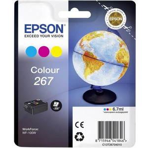 Epson T2670 multipack kép