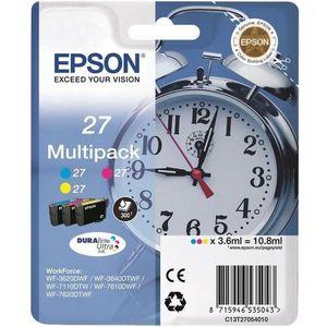 Epson T27 Multipack kép