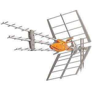 Televés DAT BOSS TFORCE LTE 700-5G Ready kép