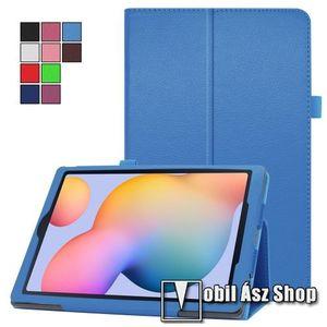 Samsung Galaxy Tab S6 Lite LTE - kék kép