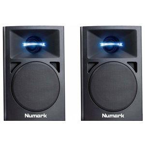 Numark N-Wave360 kép