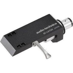 Audio-Technica AT-LH15H kép