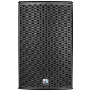 dB Technologies DVX D15 HP Aktív hangfal kép