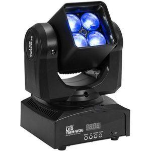 Eurolite TMH-W36 Robotlámpa kép