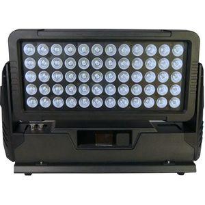 Fractal Lights WASH 60x8W RGBW IP65 kép