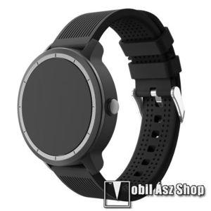 Amazfit GTS 2 Mini, Fekete kép