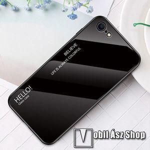 iPhone 7 32 GB, fekete kép