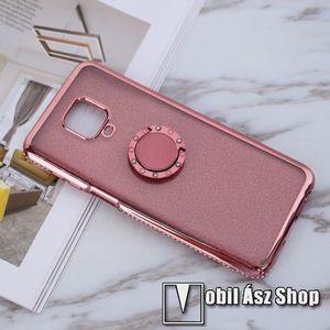 Mobiltelefon tok és tartó kép