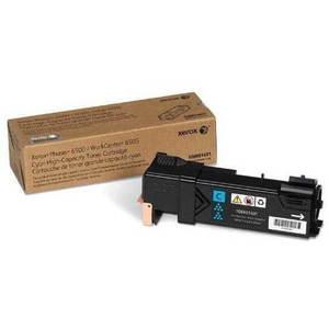 Xerox 106R01601 kép