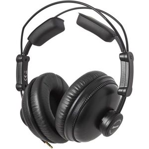 SUPERLUX HD669 kép