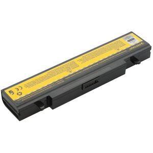 PATONA a SAMSUNG R460 laptophoz 4400 mAh Li-Ion 11, 1 V kép