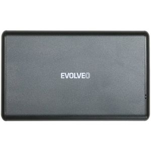 "EVOLVEO 2, 5""TINY 1 kép"