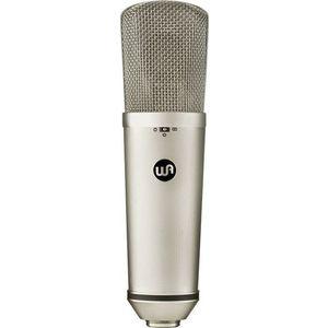 Warm Audio WA-87 R2 kép
