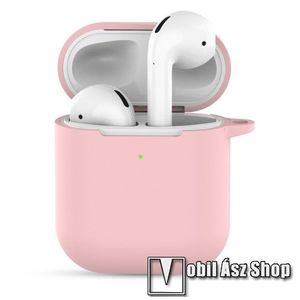 Apple AirPods kép