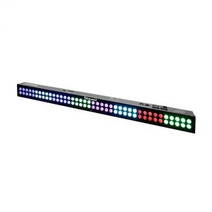 Beamz LCB803 LED bar kép