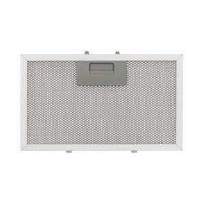 Klarstein Hektor Eco, alumínium zsírszűrő, 27, 2 x 16, 2 cm kép